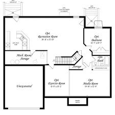most popular floor plans barrett homes virginia maryland delaware evergreene