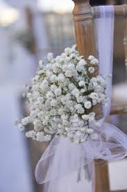 wedding flowers malta everything is in the details white flowers wedding planner i