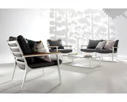 Best  Modern Outdoor Sofas Ideas On Pinterest Modern Outdoor - Modern outdoor sofa sets