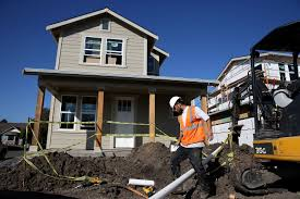 New Tradition Homes Floor Plans by Is There Nothing New In New Construction