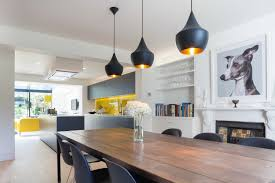 Minimalist Family Dalston House A Minimal Family House But Not Minimalist With