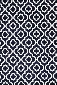 navy blue moroccan trellis area rugs 4x5 5x8 8x11 bargain