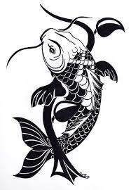 download tribal tattoo new danielhuscroft com