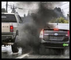 diesel jeep rollin coal coal rolling ban in new jersey please tell me washington s next