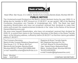 Authorization Letter For Bank Withdrawal In India Capital Gain Tax Saving Scheme