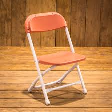 folding chair rental kids folding chair rental oklahoma city peerless events and