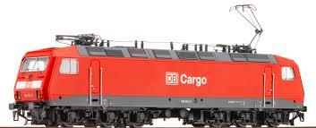 43100 by Gützold 43100 Serie 156 001 0 Modellbahnshop Lippe Com
