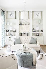 living room living room best arrangements how to arrange ideas