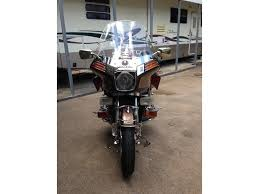 honda gold wing gl1100 for sale used motorcycles on buysellsearch