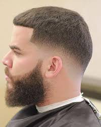 mens regular haircuts 20 sporty haircuts for men