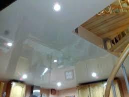 lambris pvc pour cuisine pvc pour cuisine casadeju lambris pvc couleur pour cuisine