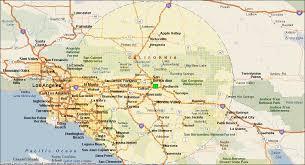 san bernardino ca map san bernardino ca moving help services
