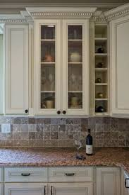 hton bay stock cabinets distinctive kitchen cabinets with glass front doors glass front