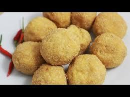 cara membuat stik aci 35 best food images on pinterest indonesian recipes cook and