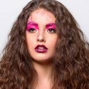 make up schools nyc makeup classes nyc by mua 142 photos 42 reviews