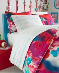 Teen Floral Bedding Intershopzone Com Online Interactive Marketplace Online