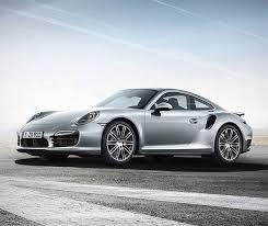 2014 porsche 911 turbo s price 2014 porsche 911 turbo s overview price