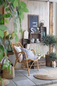 pictures decorating balcony home decorationing ideas