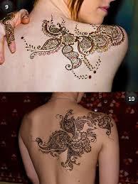 2017 a u2013 z in henna tattoo design