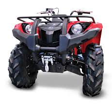 image gallery 2012 yamaha grizzly 450
