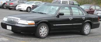 2003 mercury grand marquis partsopen