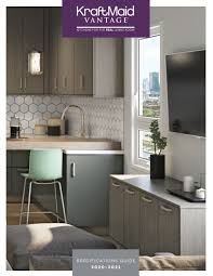 kraftmaid kitchen cabinet door styles kitchen cabinet door specifications kraftmaid