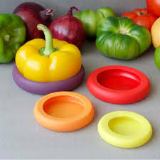 high quality vegetable food coloring promotion shop for high