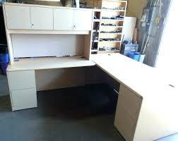 Hon Reception Desk Hon L Shaped Desk Kresofineart