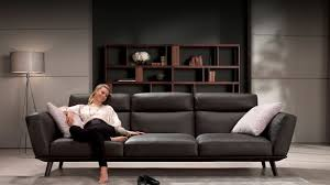 best sofa back support terrific back in action sofas on best sofa for support