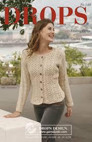 www drops design catalogue drops 140 free knitting crochet patterns