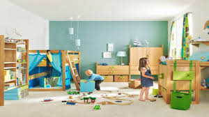 Playroom Ideas Decorate Your Own Room Games Playroom Ideas Kids Room