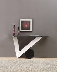 Modern Sofa Tables Modern Console Table With Modern Contemporary Console Tables With