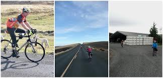 Good West Seattle Bike Routes by Walla Walla Bike Tour