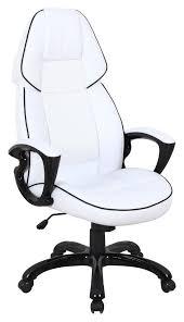 chaise de bureau ikea chaise bureau blanc ikea advice for your home decoration con chaise