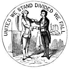 Kentucky Flags Kentucky Seal Clipart Etc