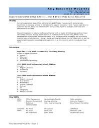 Medical Administrative Assistant Sample Resume by Sample Resume For Healthcare Administrative Assistant Unique