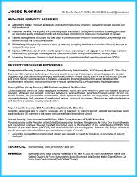 Take Resume To Interview 12 Best Bishal Chhetri Images On Pinterest Job Interview