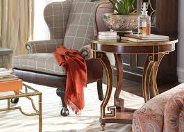 ethan allen end tables 8 best capitol hill collection images on pinterest ethan allen