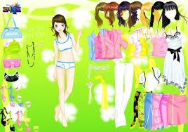 jeux de fille gratuit de cuisine de jeux de filles 703 jeux gratuits sur flash jeux biz