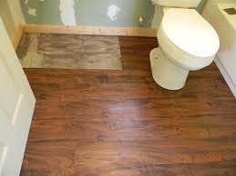 vinyl plank flooring bathroom and vinyl bathroom flooring sheet