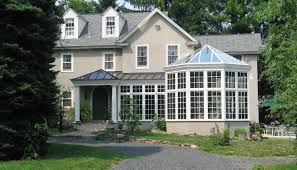 Conservatories And Sunrooms Creative Conservatories Conservatories Sunrooms Orangeries