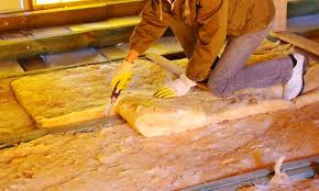 Crawl Space Cleaning San Francisco Attic Or Crawlspace Inspection Element Home Solutions Groupon
