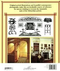 69 best edwardian interiors images on pinterest antique