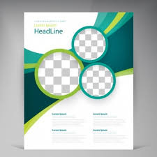 graphic design templates for flyers flyer vectors photos and psd files free download