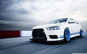mitsubishi evo 2016 photo collection 1280x800 mitsubishi lancer evo