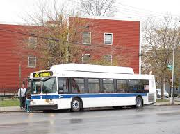 New York Bus Map by List Of Bus Routes In Queens Wikipedia