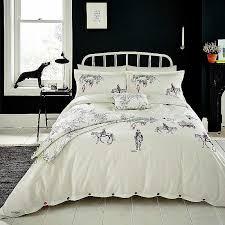 Childrens Cot Bed Duvet Sets Toddler Bed Beautiful Toddler Bed Toddler Bed Bedding