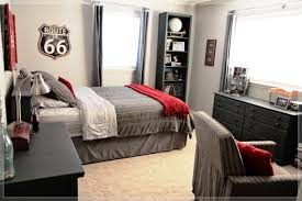 Small Teen Room Small Teen Bedroom Ideas Home Design Gallery