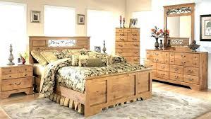 Henry Link Wicker Bedroom Furniture Henry Link Wicker Bedroom Furniture Comfortable Home Architecture