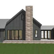 single level house plans single level house plans yankee barn homes